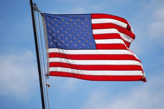 Usa flag us flag.