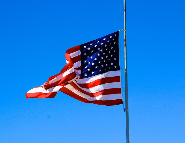Usa flag usa freedom.