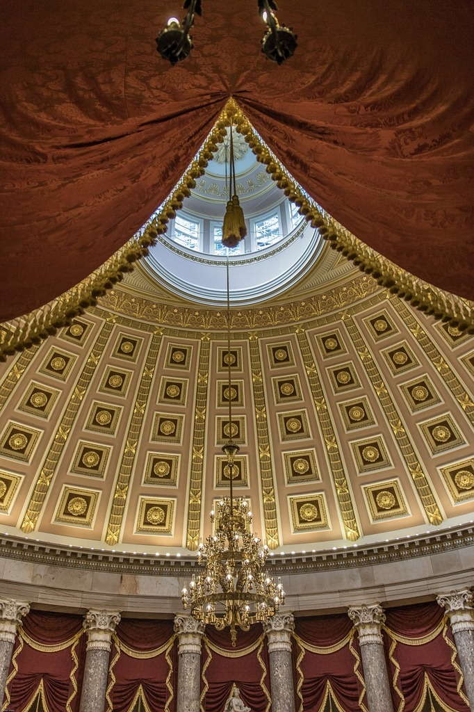 Usa washington capitol.