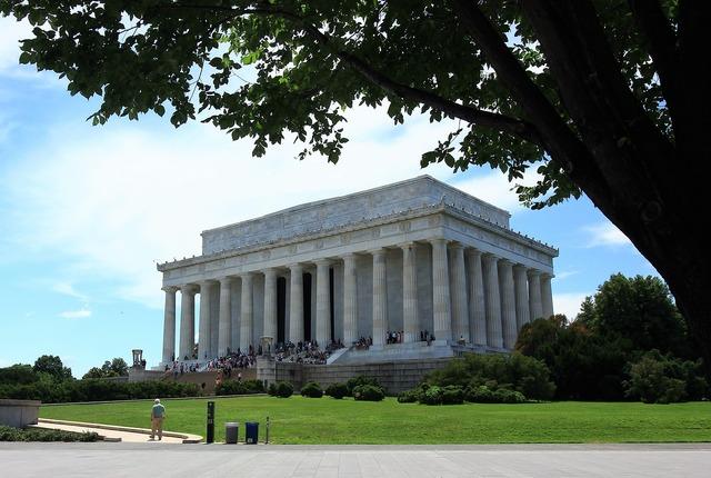 Usa washington monument, architecture buildings.