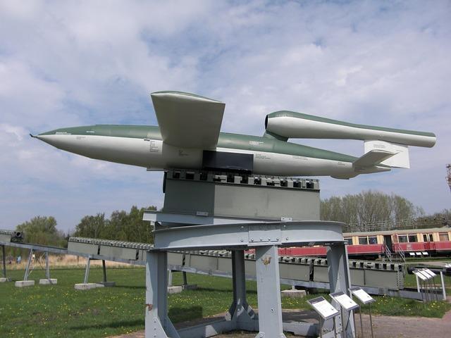 V1 rocket peenemünde, science technology.