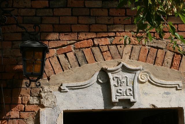 Vault construction old building, architecture buildings.