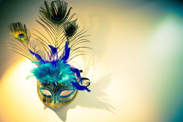 Venetian mask mask venetian.