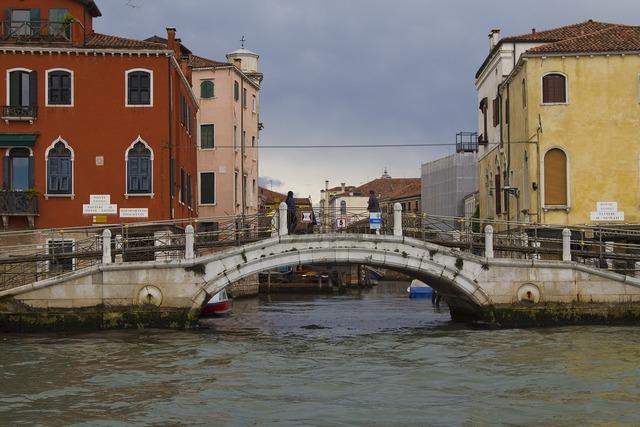 Venice venecia italy.