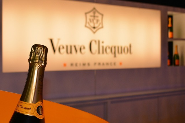 Veuve cliquot champagne luxury, food drink.