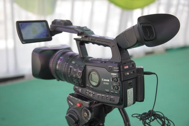 Video camera video shooting video.
