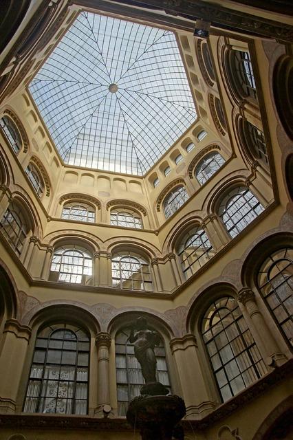 Vienna places of interest architecture, architecture buildings.