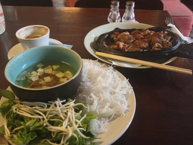 Vietnam vietnamese food oriental food, food drink.