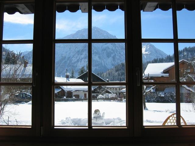 View allgäu breitenberg.