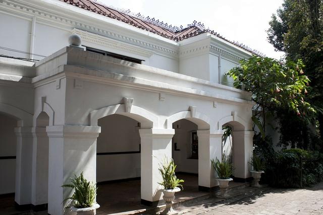 Villa mansion architecture, architecture buildings.
