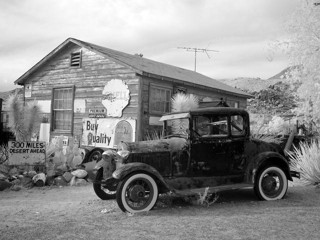 Vintage auto car, transportation traffic.