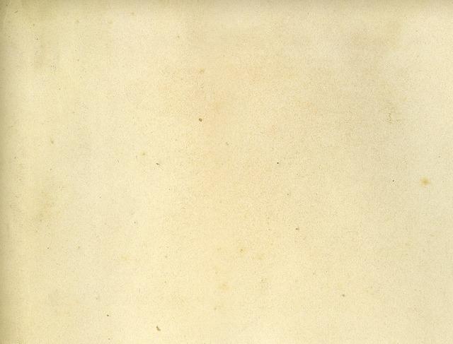 Vintage paper old, backgrounds textures.