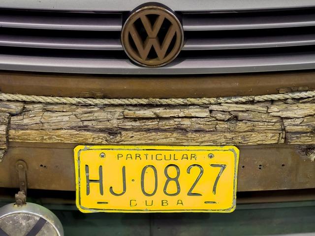 Volkswagen vw auto, transportation traffic.