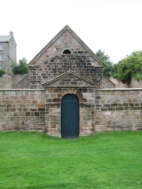 Wall door doorway, architecture buildings.