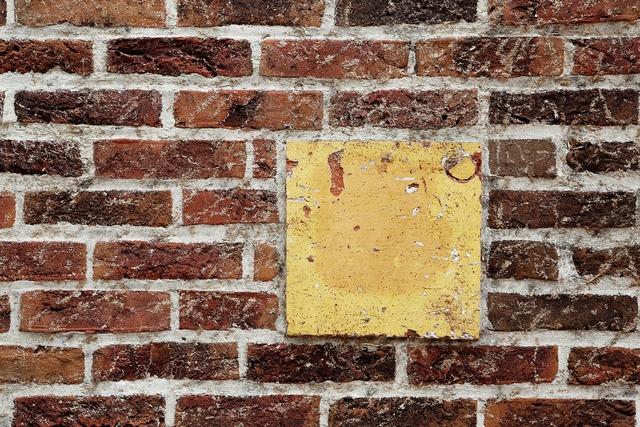 Wall of bricks wall bricks, backgrounds textures.