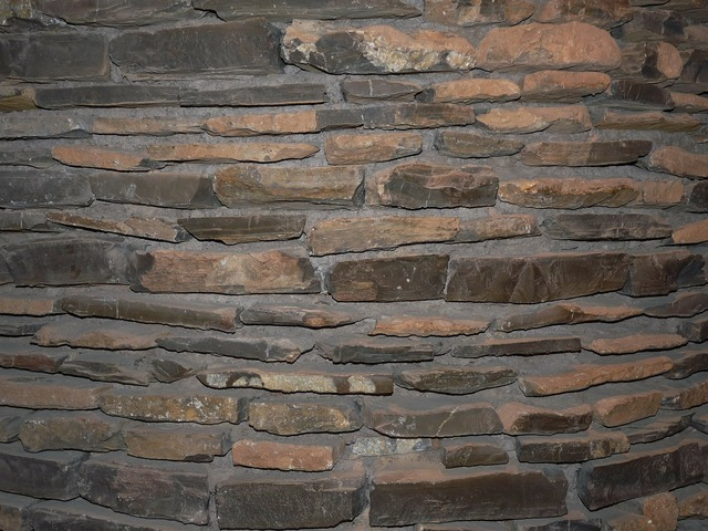 Wall stones background, backgrounds textures.