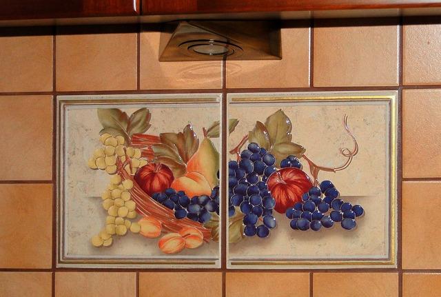 Wall tiles ceramic tile tiles.