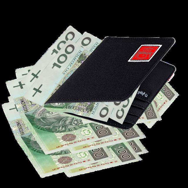Wallet jeans money, business finance.
