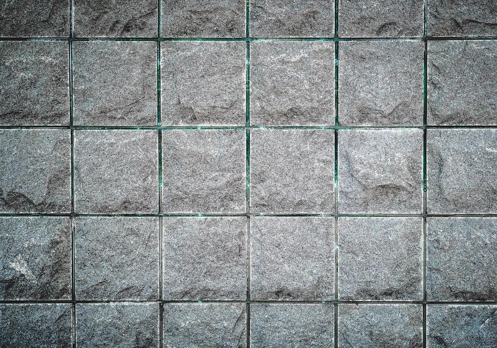 Wallpaper background texture, backgrounds textures.