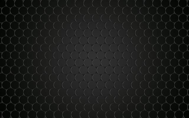 Wallpaper black design, backgrounds textures.