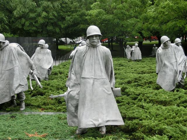 War memorial military cemetery memorial, architecture buildings.