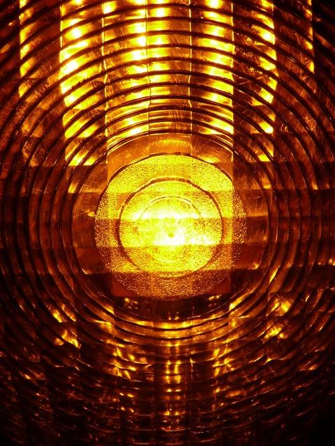 Warning light warning lamp warnblinkleuchte, transportation traffic.