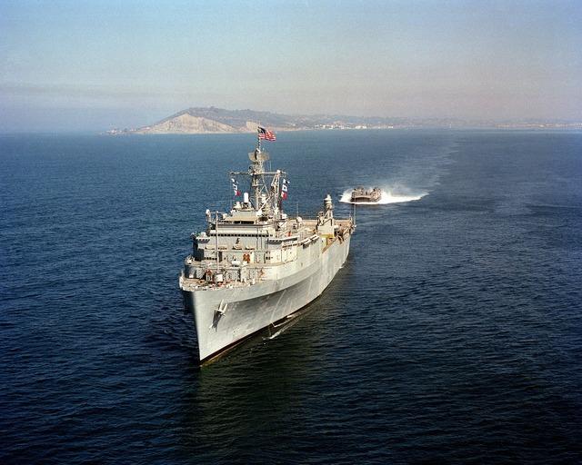 Warships ships battle ships.