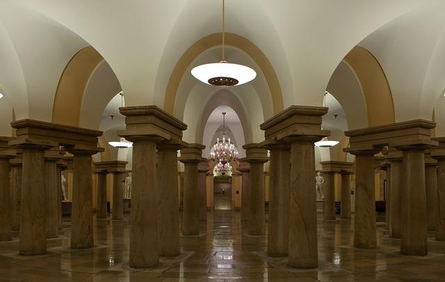 Washington dc capitol building inside, architecture buildings.