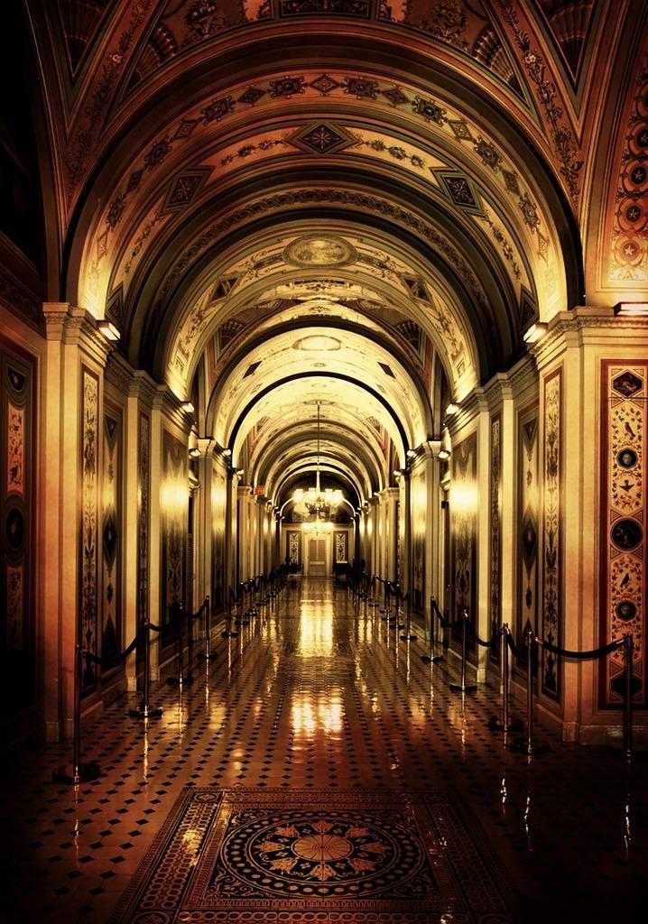 Washington dc capitol floor, architecture buildings.