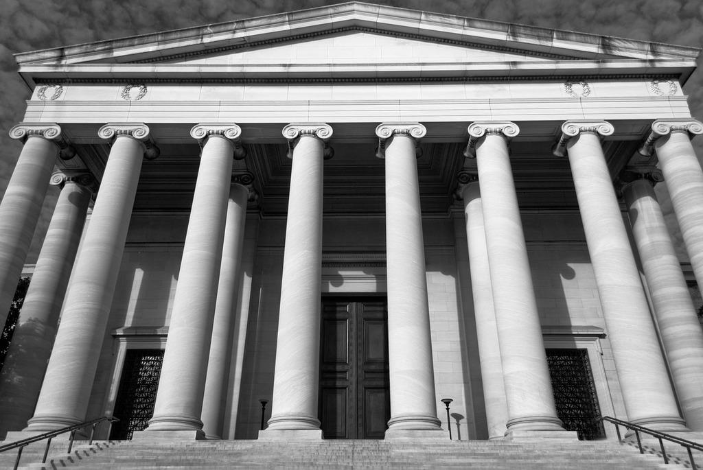 Washington dc court house architecture, architecture buildings.