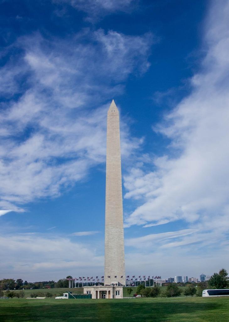 Washington dc monument america, architecture buildings.