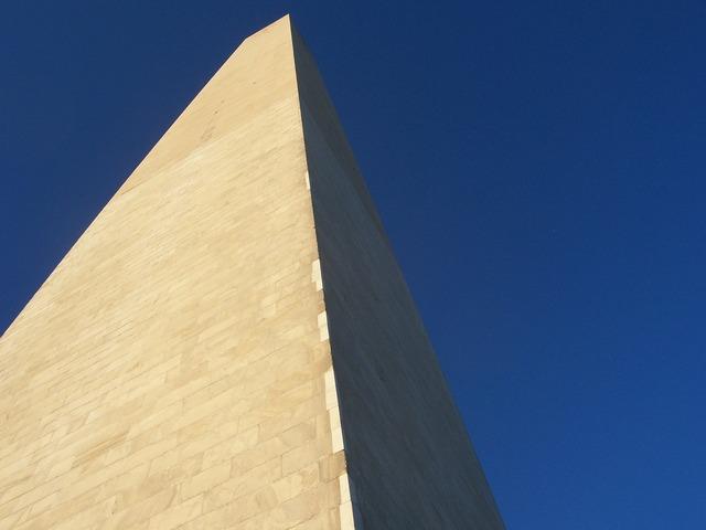 Washington dc washington monument monument, architecture buildings.