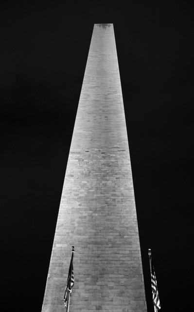 Washington monument architecture, architecture buildings.
