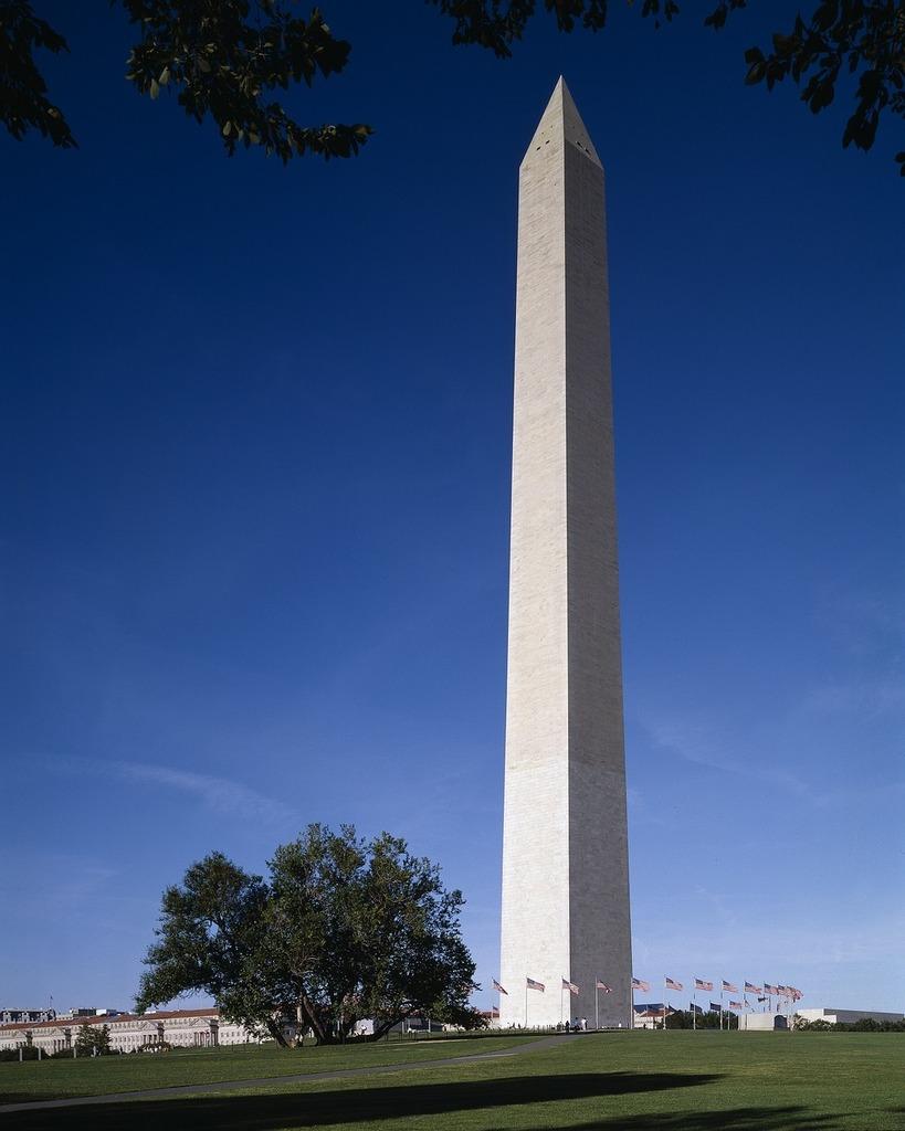 Washington monument president memorial, places monuments.