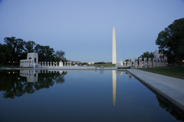 Washington monument washington dc national mall, places monuments.