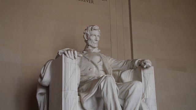 Washington washington dc america.