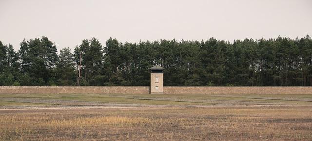 Watchtower kz leave.
