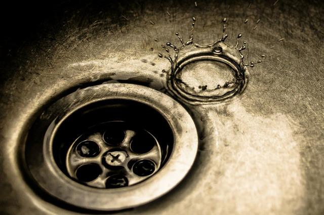 Water drops water drops.