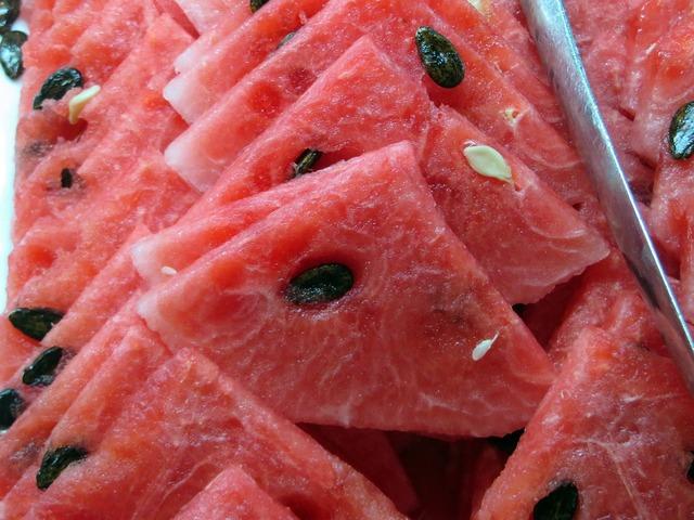 Watermelon fruit pip, food drink.