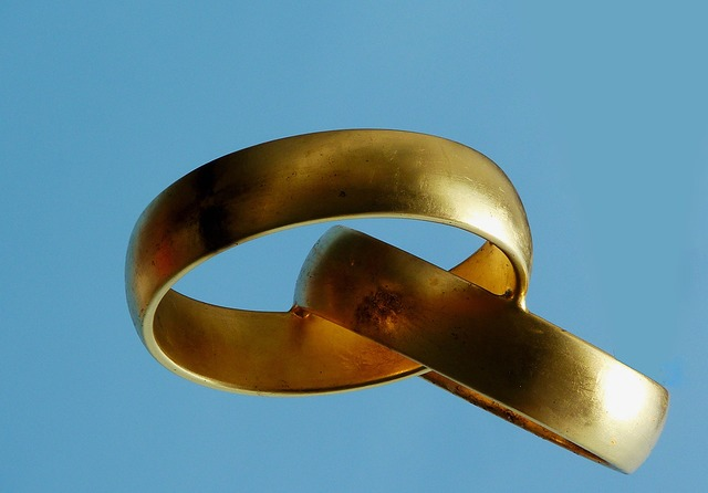 Wedding rings finger ring finger rings.