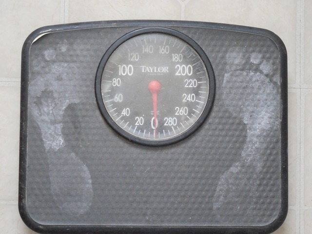 Weigh scales balance, health medical.
