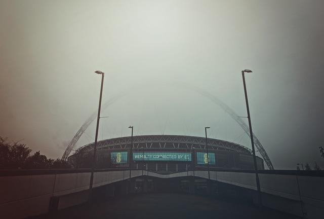 Wembley wembleystadium stadium, sports.