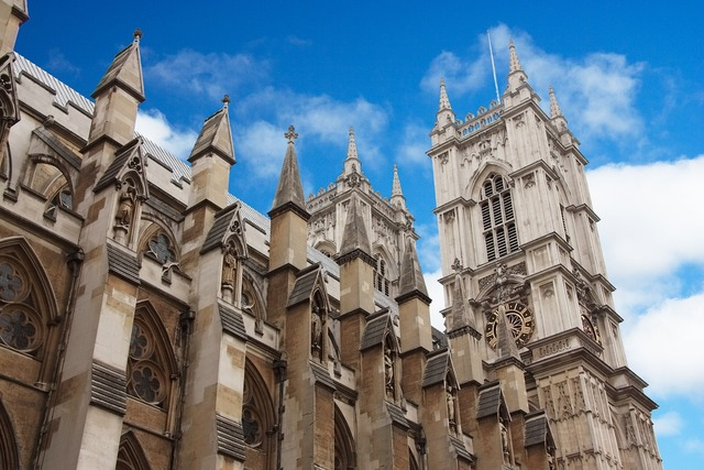 Westminster abbey architecture, architecture buildings.