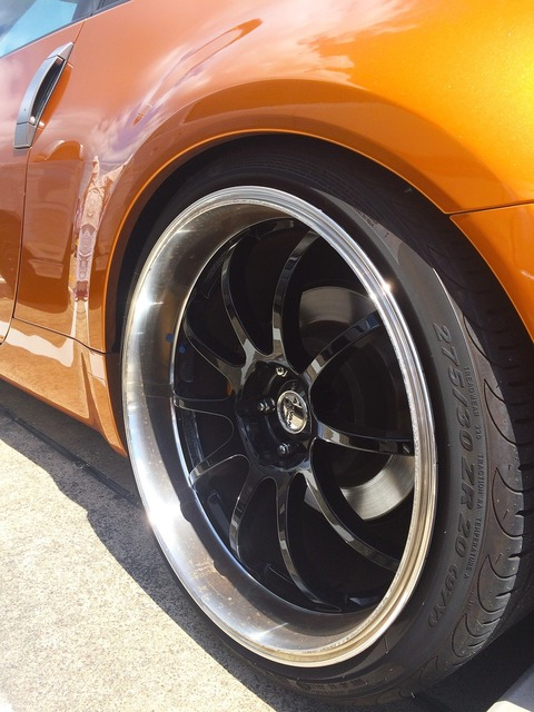 Wheel car tire, transportation traffic.