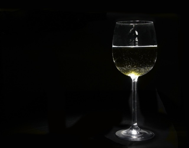 White wine glass drink, food drink.