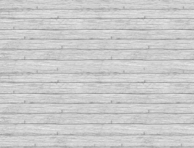 White wood wood texture wooden boards.