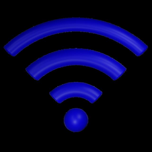 Wifi wifi symbol internet, computer communication.