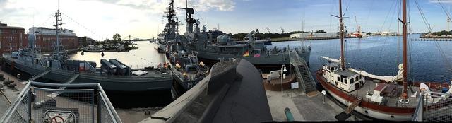 Wilhelmshaven marine museum navy, architecture buildings.