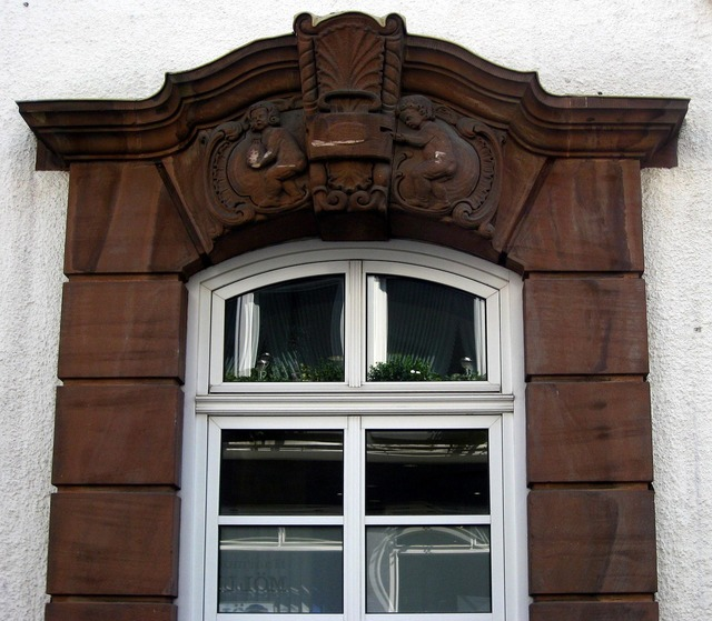 Window building ornaments, architecture buildings.