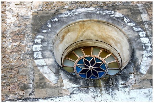 Window church church window, religion.